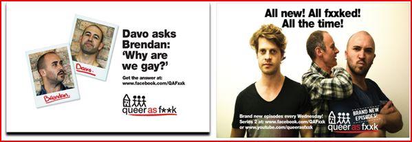 Woodruff AR Single Gay Men