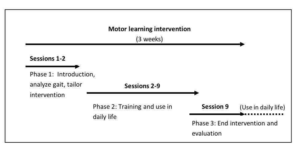 JRP-The Effects of Implicit and Explicit Motor Learning in Gait ...