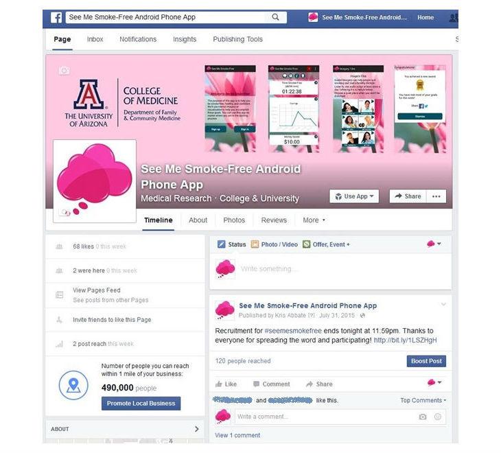 Jb compensated dating facebook