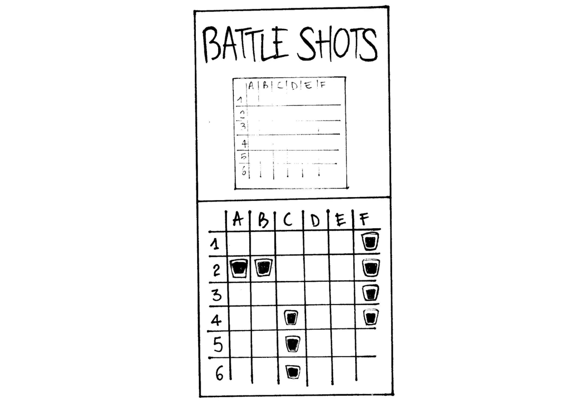 Jpp the rise of new alcoholic games among adolescents and the view this figure figure 5 battle shots fandeluxe Choice Image