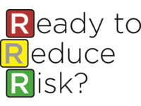3R study logo. Source: Leicester Diabetes Centre; Copyright: Leicester Diabetes Centre; URL: http://www.researchprotocols.org/2018/11/e11289/; License: Creative Commons Attribution (CC-BY).