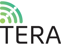 TERA Logo. Source: Image created by the authors; Copyright: The Authors; License: Creative Commons Attribution (CC-BY).