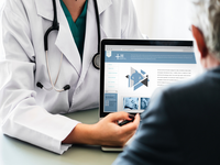 Health Professions' Digital Education: Review of Learning Theories in Randomized Controlled Trials by the Digital Health Education Collaboration