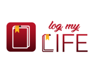 LML app icon and study logo. Source: Image created by the Authors; Copyright: The Authors; URL: http://www.researchprotocols.org/2019/1/e12112/; License: Creative Commons Attribution (CC-BY).