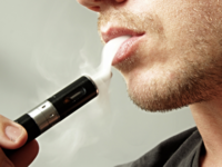 Source: Flickr; Copyright: Ecig Click; URL: https://www.flickr.com/photos/ecigclick/15495836602; License: Creative Commons Attribution + Noncommercial (CC-BY-NC).