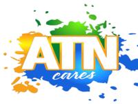 ATN CARES study logo. Source: The Authors; Copyright: ATN CARES; URL: http://www.researchprotocols.org/2019/1/e10807/; License: Public Domain (CC0).