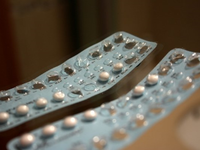 Searching for Information on the Risks of Combined Hormonal Contraceptives on the Internet: A Qualitative Study Across Six European Countries