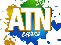 ATN CARES logo. Source: The Authors; Copyright: The Authors; URL: http://www.researchprotocols.org/2018/12/e10777/; License: Licensed by JMIR.