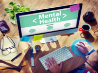 Source: Shutterstock Inc; Copyright: Rawpixel.com; URL: https://www.shutterstock.com/image-photo/digital-online-mental-health-healthcare-medicine-336201068?src=library; License: Licensed by the authors.
