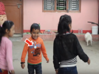 Wearable timelapse camera for children. Source: Image created by the Authors; Copyright: The Authors; URL: https://pediatrics.jmir.org/2019/1/e12366/; License: Creative Commons Attribution (CC-BY).