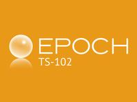 The EPOCH study logo. Source: BTG International group companies; Copyright: BTG International group companies; URL: http://www.researchprotocols.org/2019/1/e11545/; License: Licensed by JMIR.