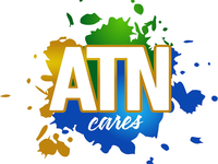 The ATN CARES study logo. Source: ATN CARES; Copyright: ATN CARES; URL: http://www.researchprotocols.org/2019/2/e10795/; License: Creative Commons Attribution (CC-BY).