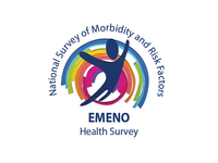 National Survey of Morbidity and Risk Factors (EMENO). Source: Image created by the Authors; Copyright: The Authors; URL: https://www.researchprotocols.org/2019/2/e10997/; License: Creative Commons Attribution (CC-BY).