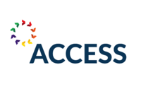 Australian Collaboration for Coordinated Enhanced Sentinel Surveillance (ACCESS) logo. Source: Study Logo; Copyright: Study Logo; URL: http://accessproject.org.au/; License: Licensed by JMIR.