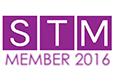 STM Member