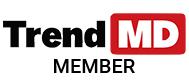 TrendMD Member